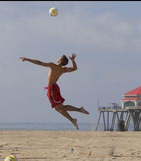 jump_practice