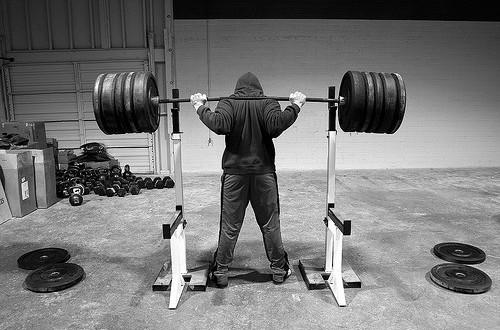 Back-squats-2